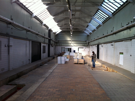 De Eindhovense Schellensfabriek