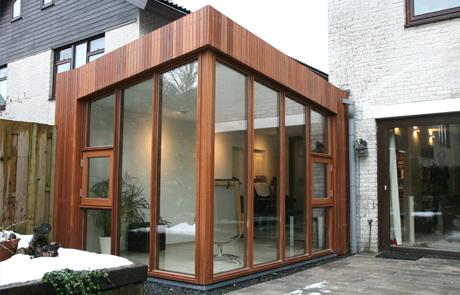 Kosten Badkamer Aanbouwen – devolonter.info