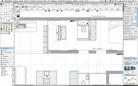 foam architecten bna een kijkje in de keuken van foam