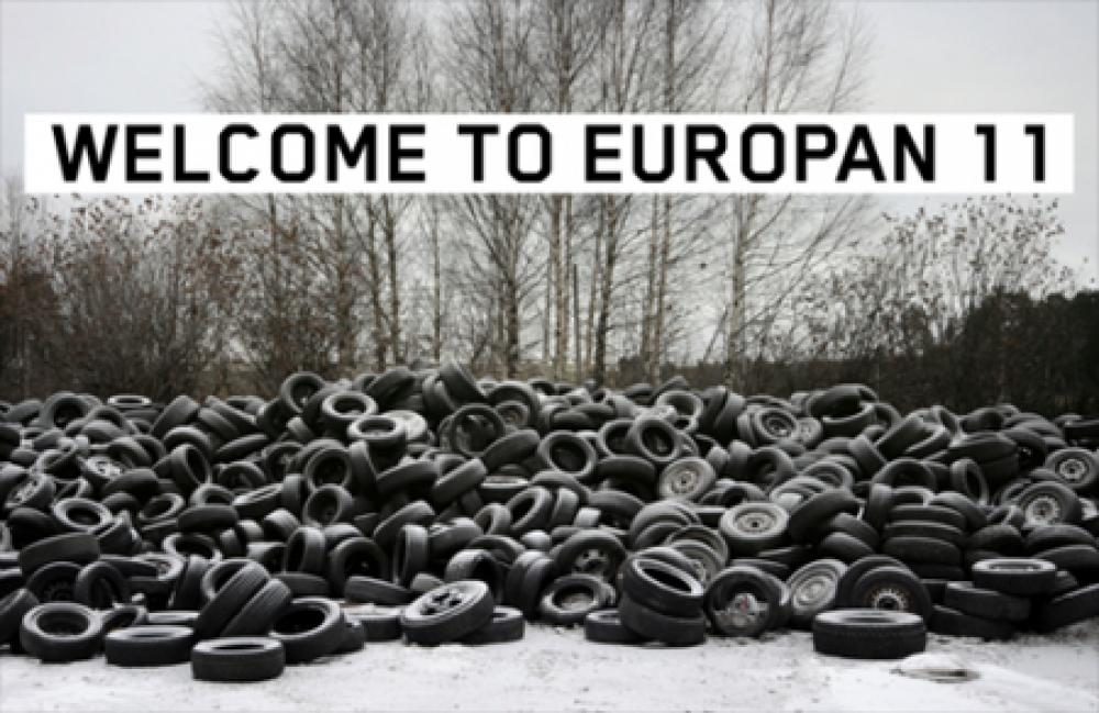 Europan 11 en FOAM+