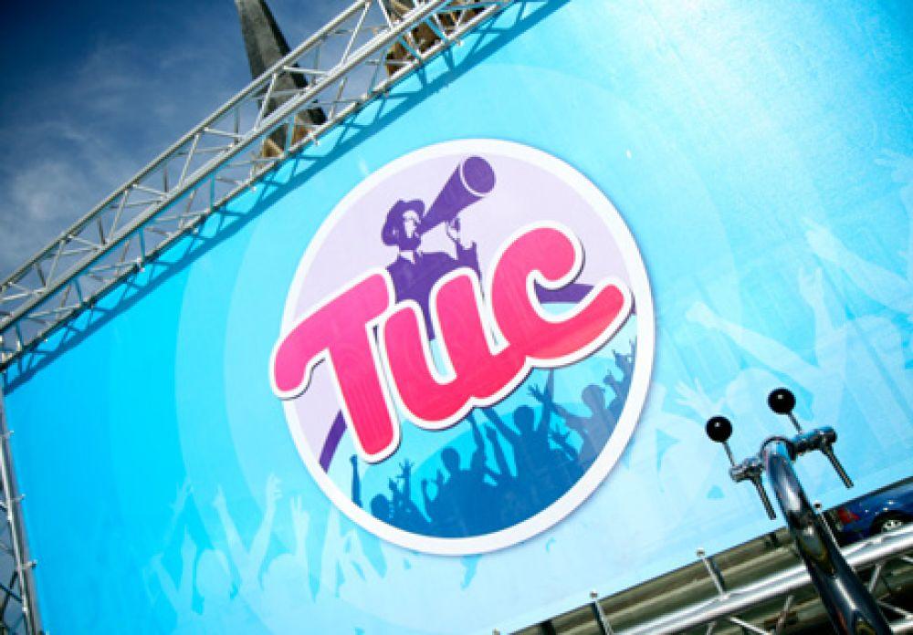 TUC 2010: Het resultaat